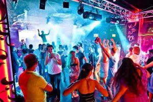 night-club-Joy-3b
